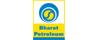 Bharat Petroleum Corp. Ltd.